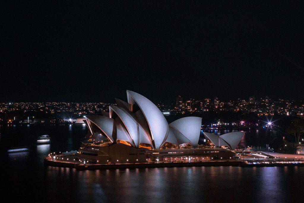 australia-sydney-opera-3