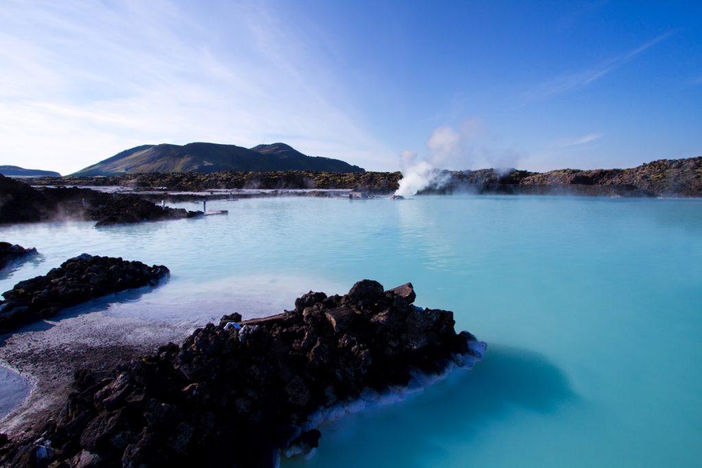 iceland-blue-lagoon-spa-2