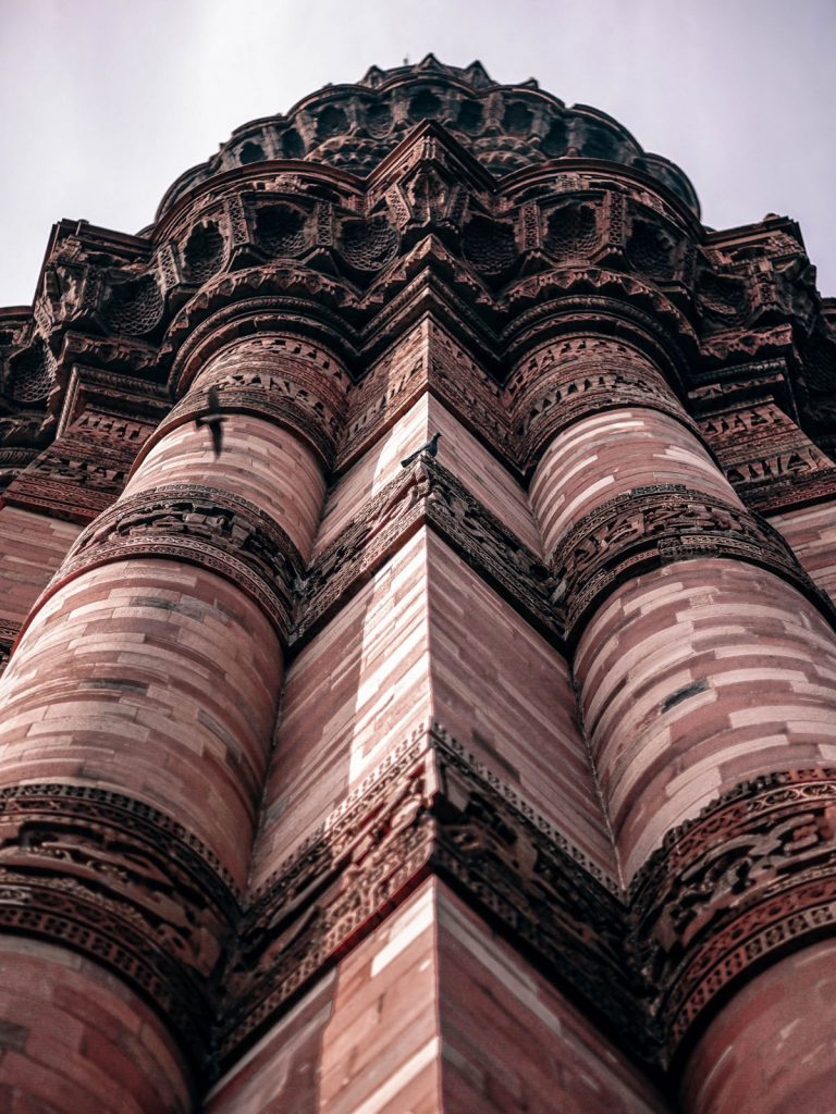 india-qutub-minar-new-delhi-1