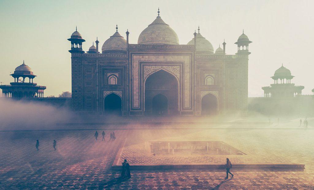 india-taj-mahal-agra-2