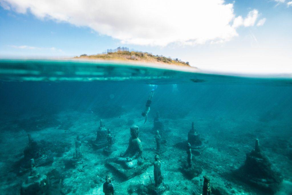 indonesia-lembongan-island