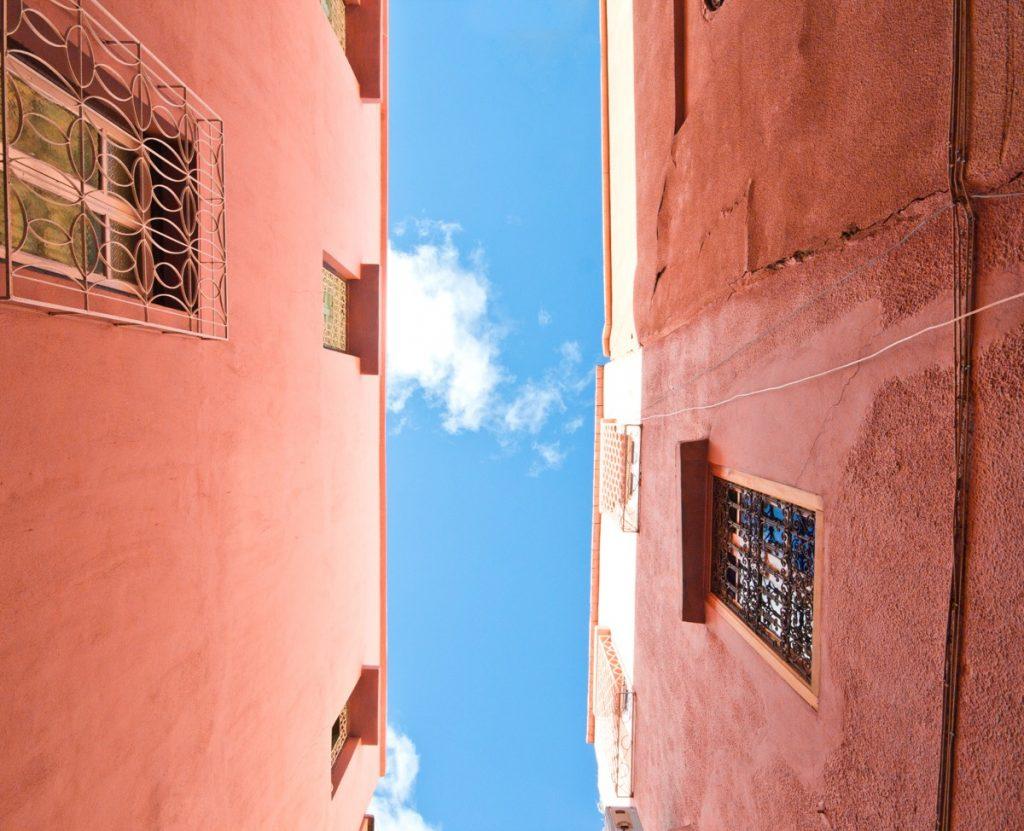 morocco-fes