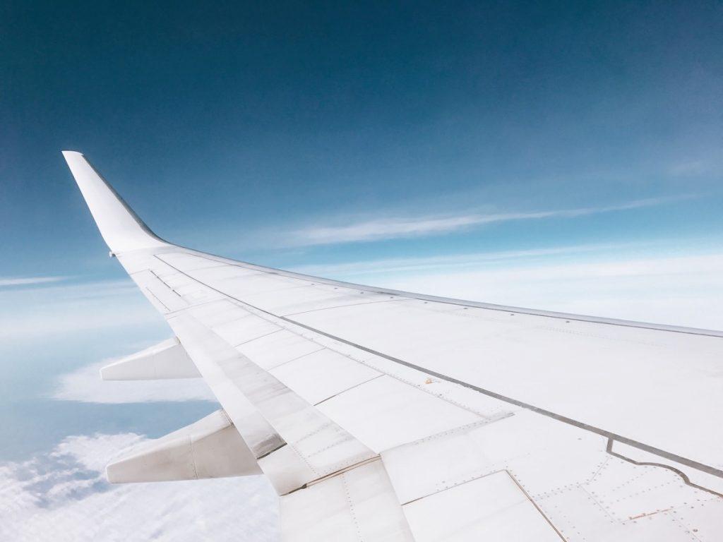 plane-1