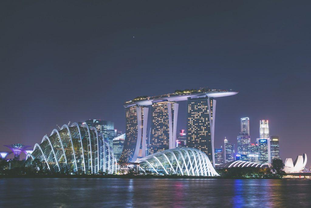 singapore-misc-1