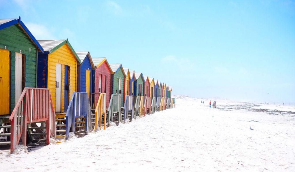 south-africa-cape-town-1