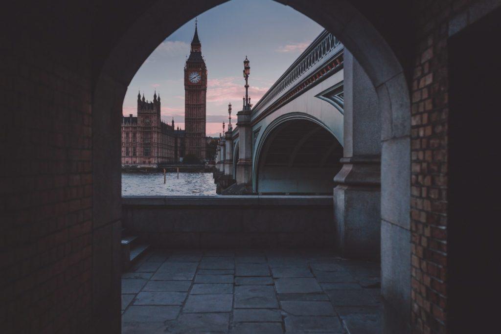uk-london-big-ben-london-5