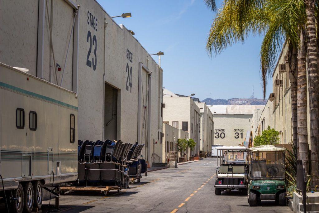 usa-hollywood-california-2