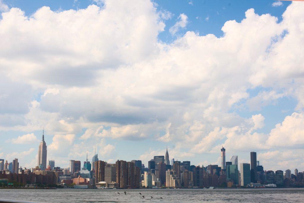 usa-new-york-shoreline