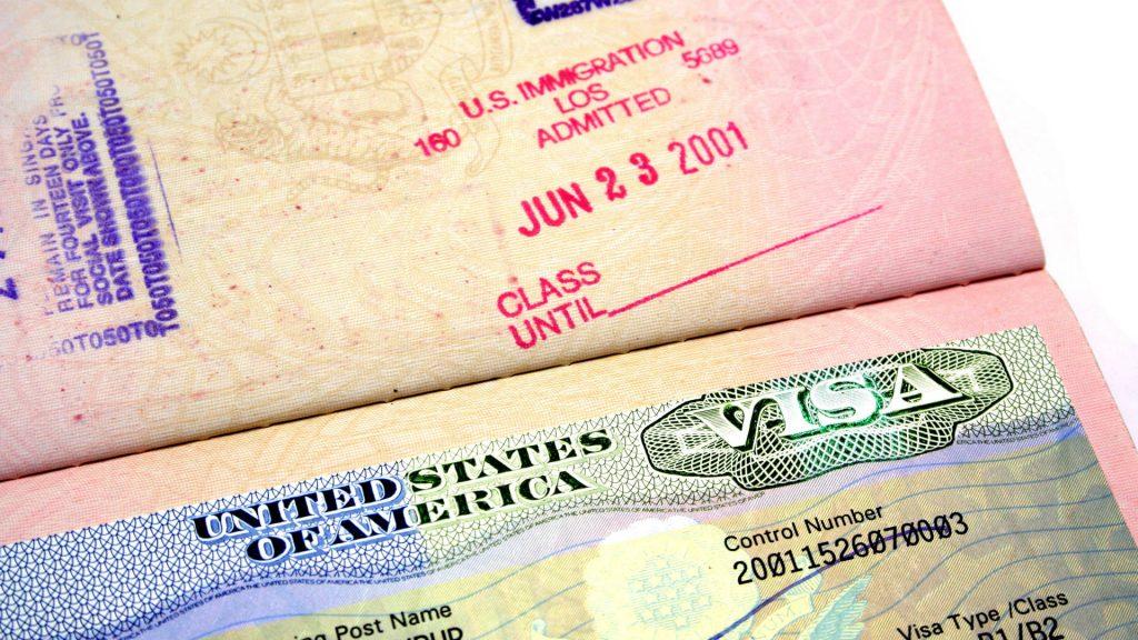 US-visa-interview
