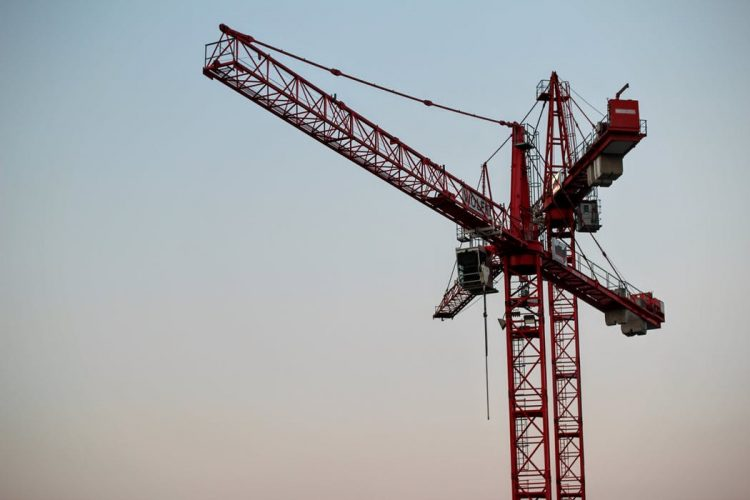 How Scaffolds Work And How They Can Help Prevent Injuries