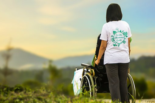Why Disability Services Are Worth The Investment For Your Family