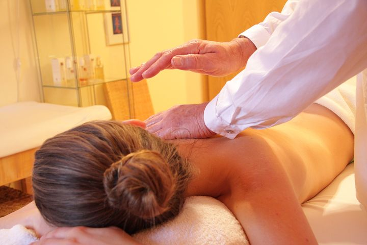 massage7