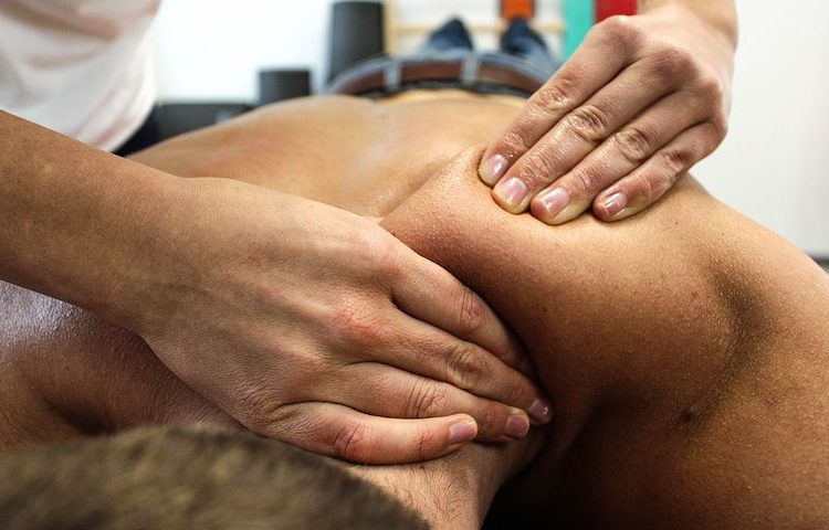 Top Tips For Finding A Castle Hill Physiotherapist