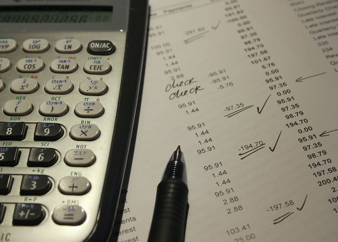 Questions To Ask Your Tax Accountant In North Sydney