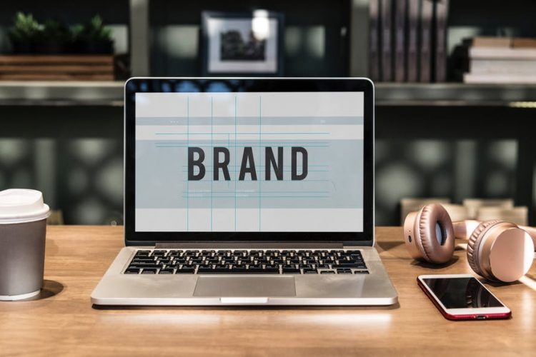 How A Quality Branding Agency Gives Clients A Competitive Edge
