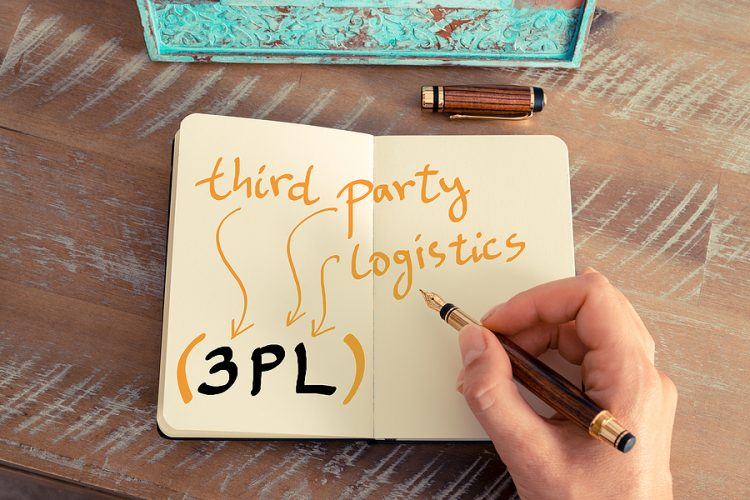 Commercial Benefits When Using 3PL Firms